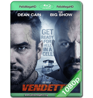 VENDETTA (2015) WEB-DL 1080P HD MKV INGLÉS SUBTITULADO