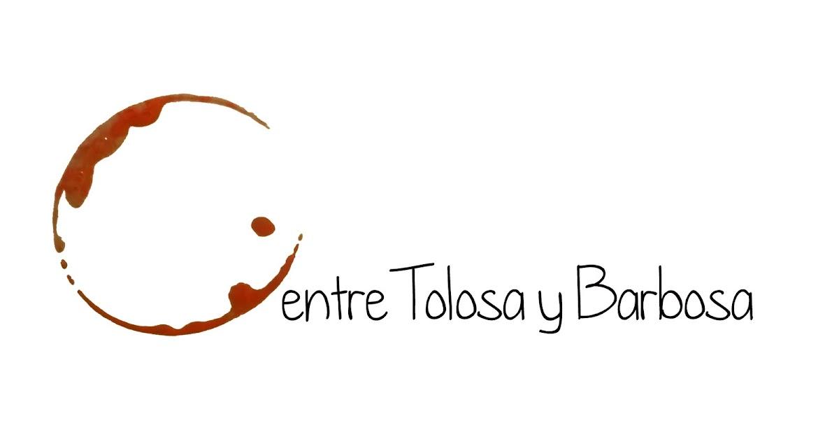 entre Tolosa y Barbosa