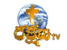 Rakshana TV Logo