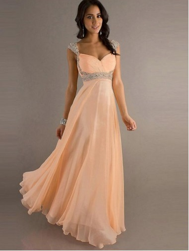 http://www.victoriasdress.co.uk/a-line-straps-chiffon-pearl-pink-long-prom-dresses-evening-dress-with-beading-fc001.html