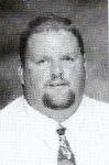 Head Coach (2002-2006)