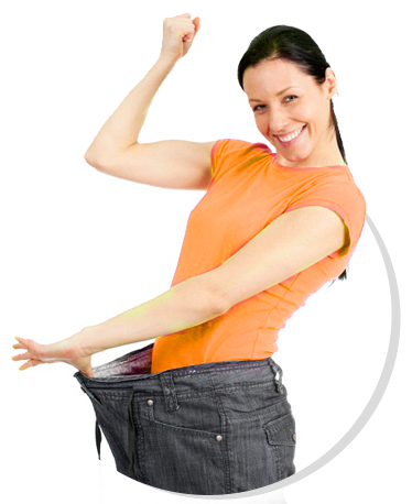 6 Features Of A Quality Weight Loss Program