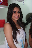 Aksha Latest Hot Photo-Shoot