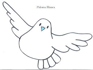 Imagenes de palomas