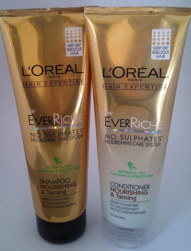 swot loreal shampoo Marketing mix of all brands swot analysis of brands  marketing mix of l'oreal – l'oreal marketing mix  shampoo, conditioner for hair care, moisturizers .