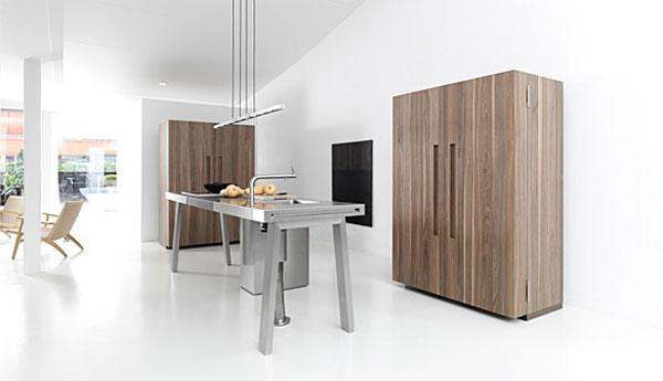 february 2012 luxury lifestyle design architecture blog by ligia emilia fiedler. Black Bedroom Furniture Sets. Home Design Ideas