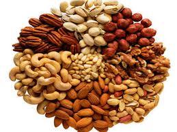 jenis makanan sehat untuk jantung
