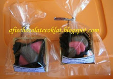 1PC CHOC IN ECONOMY PACK @RM1.10 (MOQ 100PCS)