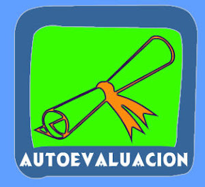 Autoevaluacin