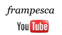 segui il mio canale su youtube