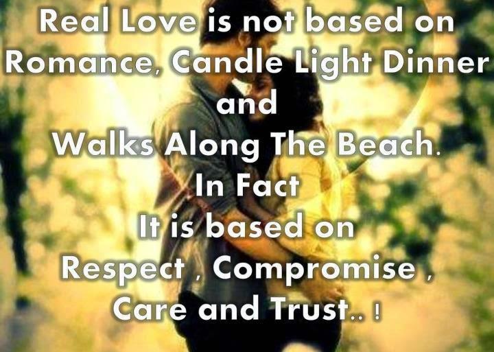 love-quotes-3