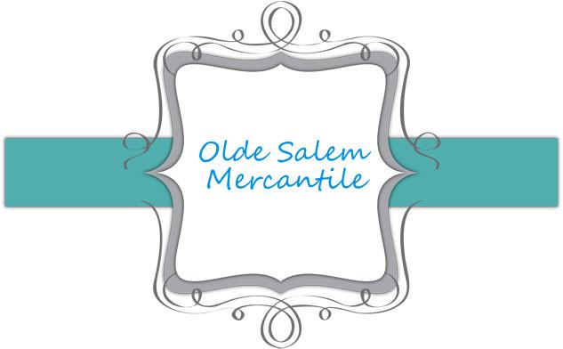 Olde Salem Mercantile