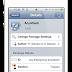 Aplikasi Cydia Terbaik AnyAttach, Attach File ke Dalam Email Langsung di iPhone