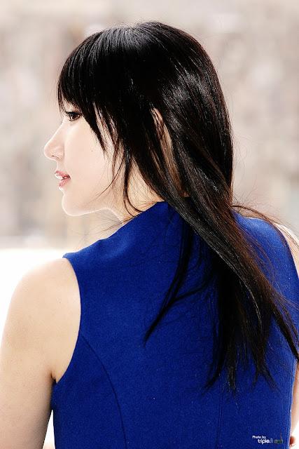 Yeon Da Bin Pictures