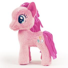MLP Pinkie Pie Plush Figure by Funrise