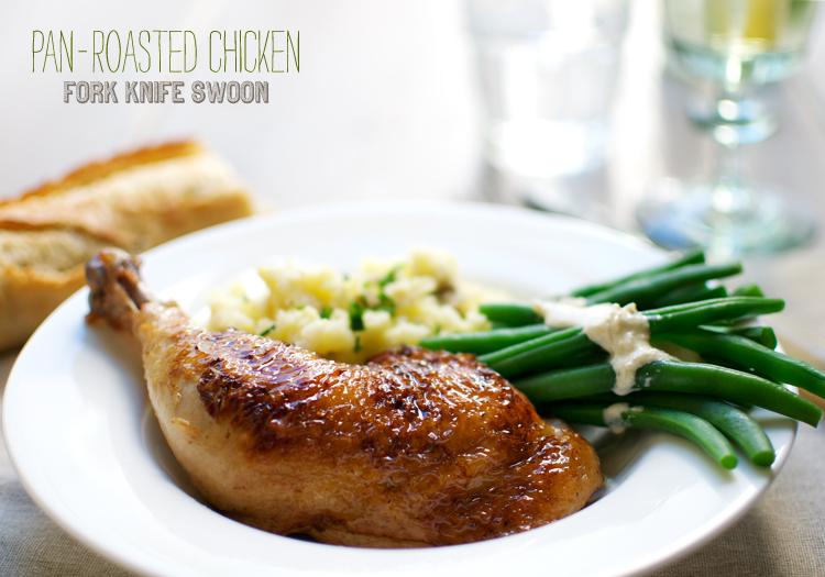 are few aromas as wonderful as roasting chicken especially chicken ...