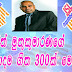 Ajith Muthukumarana Best 300 Sinhala Mp3 Songs
