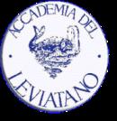 Accademia del Leviatano