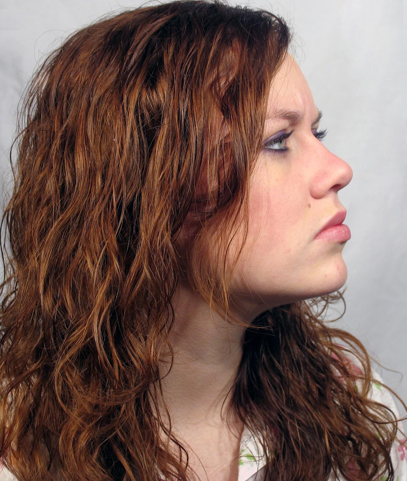 Маски из перца для волос кто делал