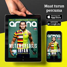 Arena E Mag