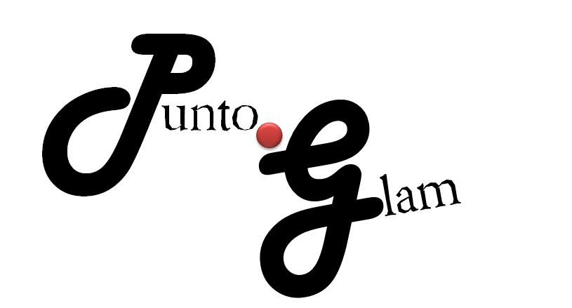 PUNTO.GLAM