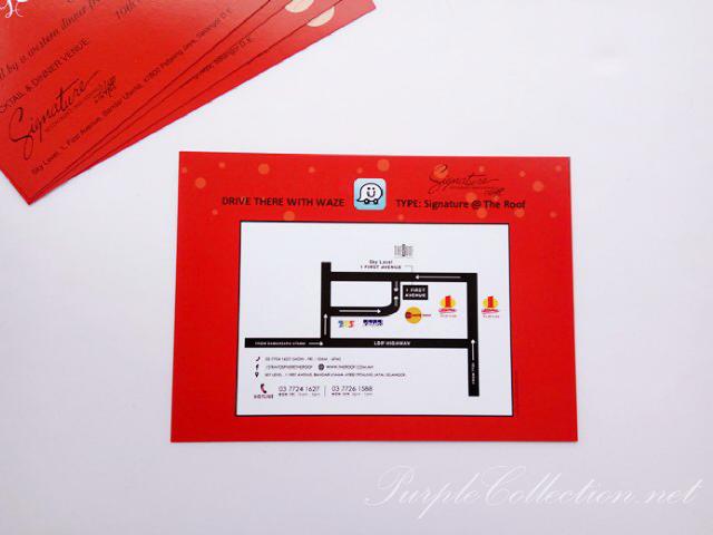 buy printer paper online canada
