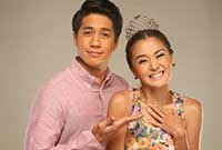 Watch Prinsesa ng Buhay Ko November 8 2013 Episode Online