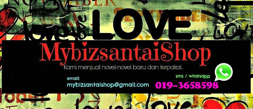 mybizsantaishop.blogspot.com