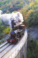 train+ardèche