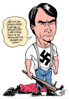 http://4.bp.blogspot.com/-uwpMh4H1Y1U/TZMbyijnsNI/AAAAAAAARPY/Z1aHlQ1B4y0/s1600/Bo%25C3%25A7alnaro_Latuff.png