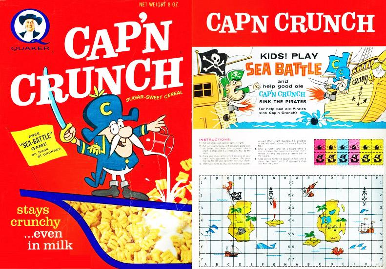 http://4.bp.blogspot.com/-uwpz73E1GSg/UTZT5AkVxiI/AAAAAAAAGLc/IOiwKI5GIIc/s1600/1963+Cap%27n+Crunch+Cereal+Box+=.jpg