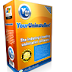 Menghapus File Dengan Your Uninstaller 7.4.2011.15