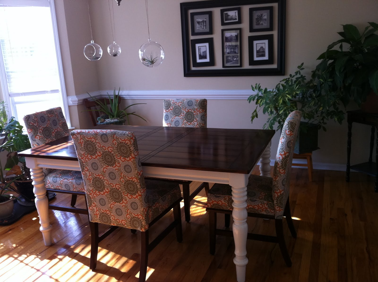 Refinish Dining Room Chairs Introduction Refinishing Old Dining