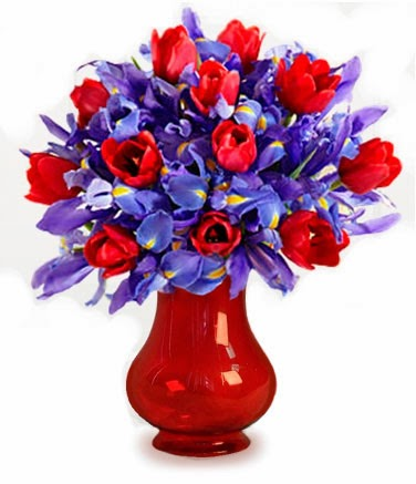 bloomex-toronto-flowers