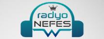 Radyo Nefes Kesintisiz Canlı Dinle