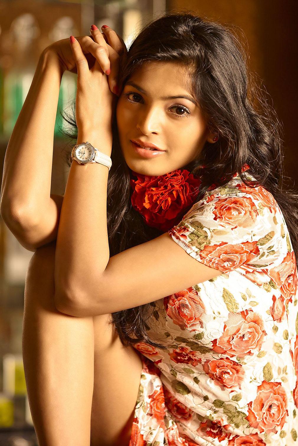Sanchita shetty actress masturbation hot 10