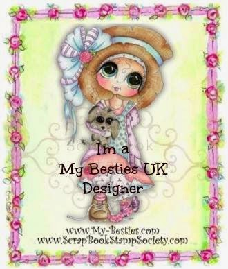 http://mybestiesuk.blogspot.co.uk/