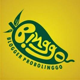 Blogger Probolinggo
