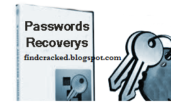 Password Recovery Bundle Enterprise 2015 Free Download Full Version Crack Software