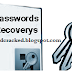 Password Recovery Bundle Enterprise 2015 Crack Free Download Full Version License Key Activation Code