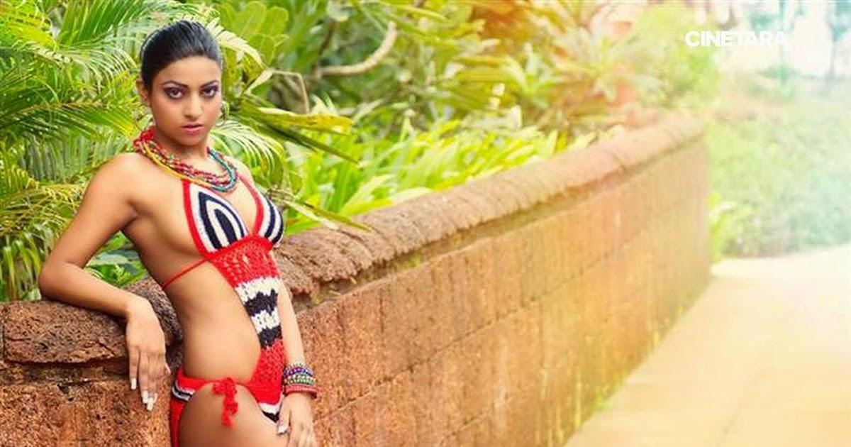hot photos of actress ritika gulati