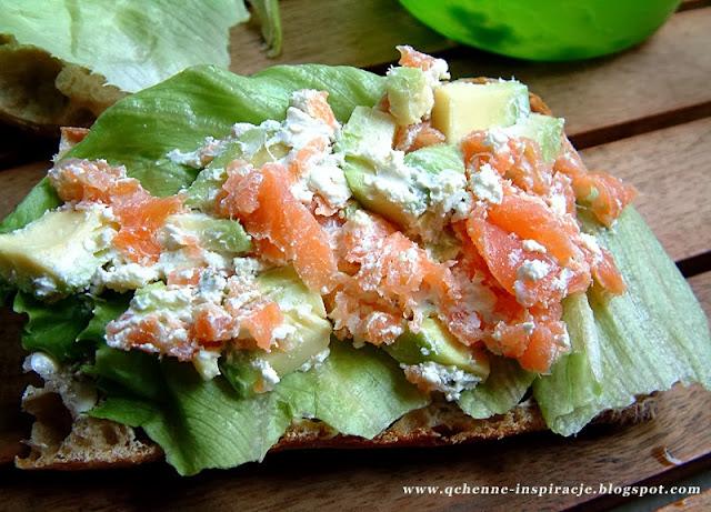 Lunchbox samo zdrowie !!! Kopalnia witamin i minerałów w jednej kanapce co zabrać do pracy zdrowa dieta kaloryczność