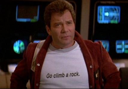 Captain+Kirk+Go+Climb+a+Rock.jpg