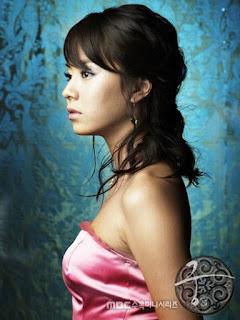 Song Ji Hyo - Running Man Princess Hours