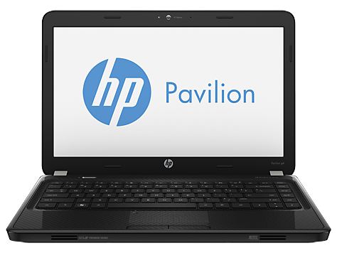 HP Pavilion G4 for windows xp, 7, 8, 8.1 32/64Bit Drivers Download