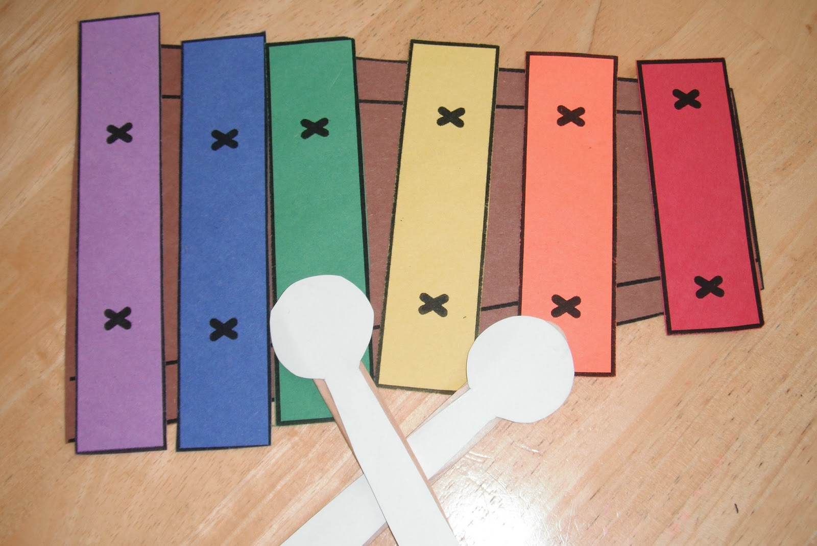 Displaying 18> Images For - Letter Y Craft...