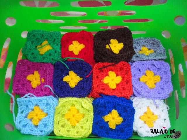 http://balaiodecroche.blogspot.com.br/