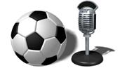 Escuchá on line los partidos de Lanús
