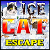 Ice Cat Escape