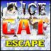 Ice Cat Escape
